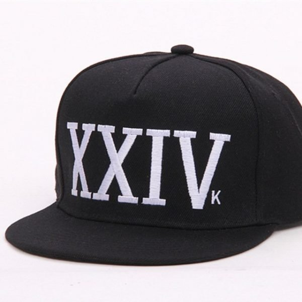 Dad Bruno Mars 24k Magic Gorras K-pop Bone Hat Polo Baseball Cap Adjustable Hip Hop Snapback Sun Caps For Men Women adjustable 22