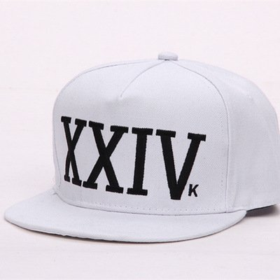 Dad Bruno Mars 24k Magic Gorras K-pop Bone Hat Polo Baseball Cap Adjustable Hip Hop Snapback Sun Caps For Men Women adjustable 14
