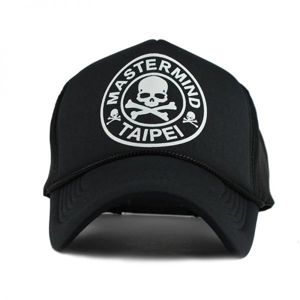 FETSBUY Casual Unisex Skull mesh Baseball Cap Summer Casquette Snapback Gorras Planas Baseball Cap Men Fitted Hats Caps 6
