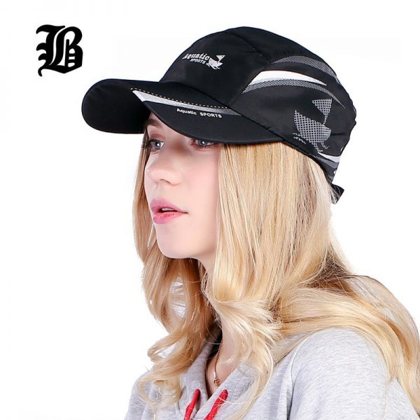 Unisex baseball caps Summer Snapback Breathable motorcycle Female Fitted Quick-Dry Men women Hat Camping hats F231 4