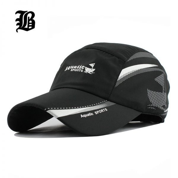 Unisex baseball caps Summer Snapback Breathable motorcycle Female Fitted Quick-Dry Men women Hat Camping hats F231 2