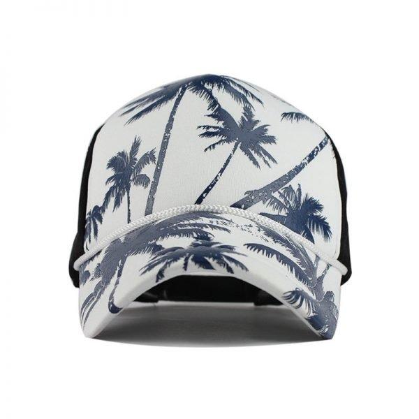 [FLB] Men And Women Spring Mesh Snapback Quick Dry Summer Sun Hat Bone Breathable hats Casual casquette Mesh Men Baseball Caps 10