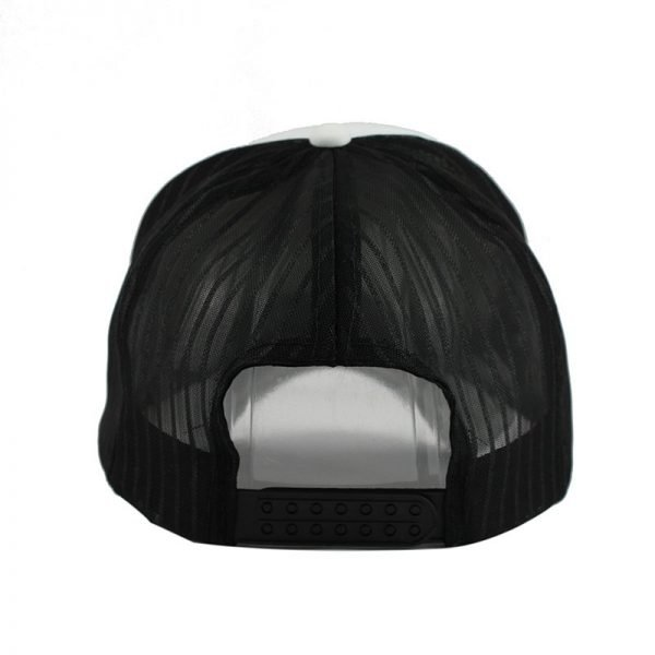 [FLB] Men And Women Spring Mesh Snapback Quick Dry Summer Sun Hat Bone Breathable hats Casual casquette Mesh Men Baseball Caps 12