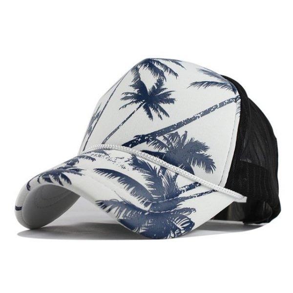 [FLB] Men And Women Spring Mesh Snapback Quick Dry Summer Sun Hat Bone Breathable hats Casual casquette Mesh Men Baseball Caps 14