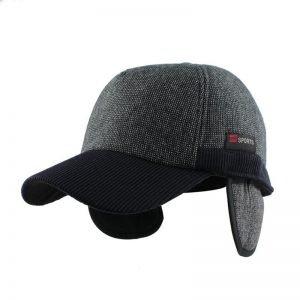 Cap shop 38