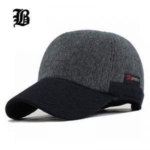 Cap shop 37