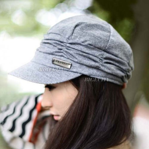 Fashion Branded Women Men Casual baseball cap Summer Snapback Peaked Polo Hat Hip Hop Trucker Cap gorras casquette Bone 12