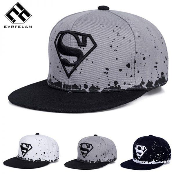 Fashion  Hat Adult And Child Snapback Hat For Boy Snapback Caps Baby Hip Hop Hats Baby Baseball Cap Hip Hop Sun Cap 2