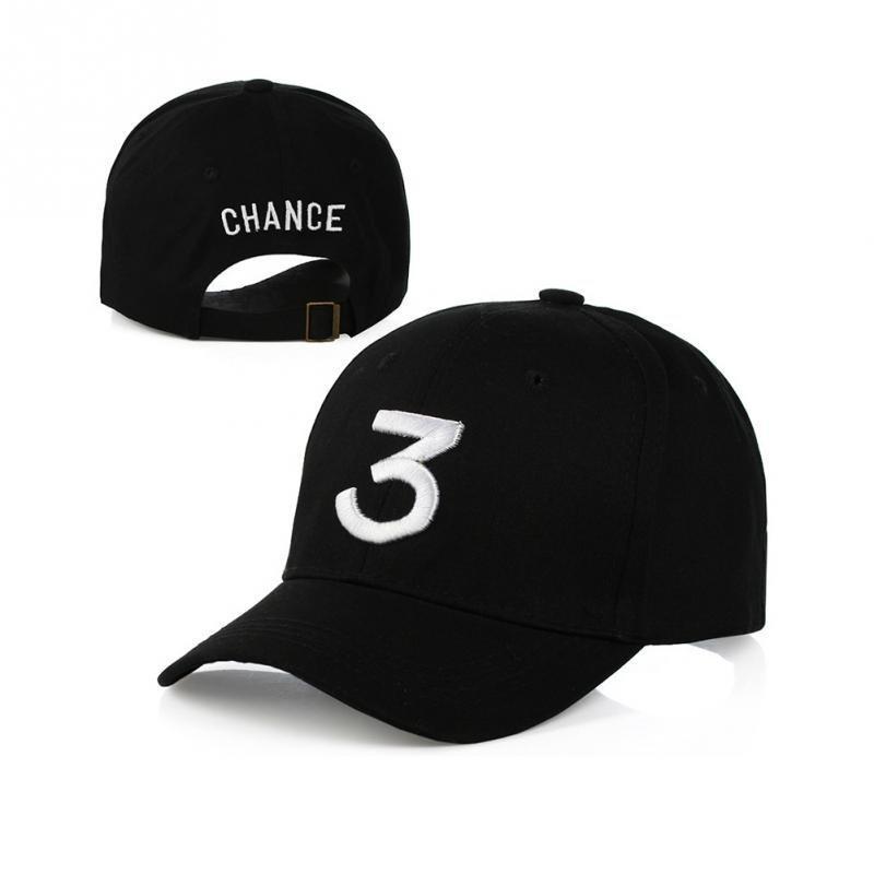 Fashion Unisex Streetwear Dad Hat Men Women Fashion Embroidery Number 3  Adjustable Baseball Cap Baseball hat men - Cap shop  6a2ca9ed2a3