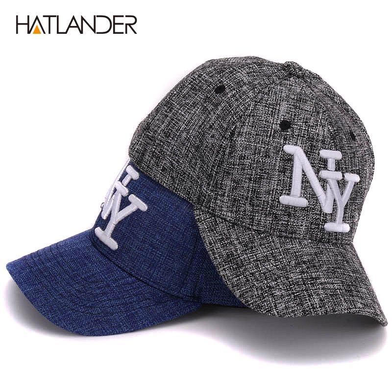 Baseball Cap Autumn Children Baseball Hat Boys Girls Fashion Embroidered Cap Outdoor Sports Kids Sun Hats