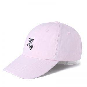 Cap shop 42