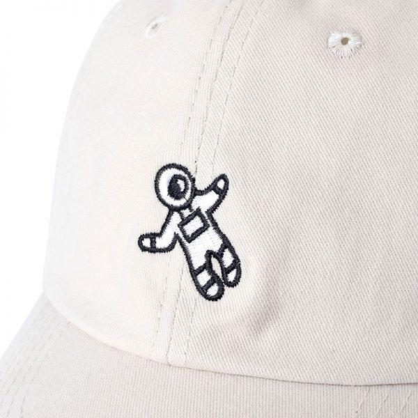 High Quality Brand Cosmonaut Snapback Cap Cotton Baseball Cap For Men Women Hip Hop Dad Hat Bone Garros 10