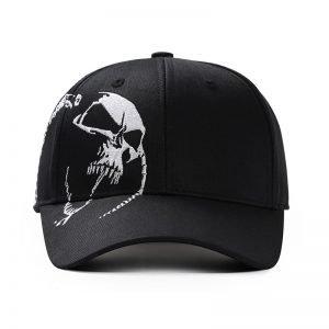 Cap shop 63