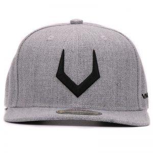 Cap shop 15