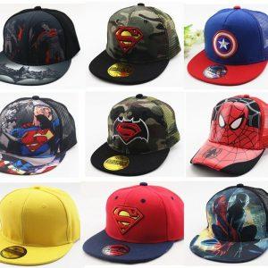 Cap shop 51