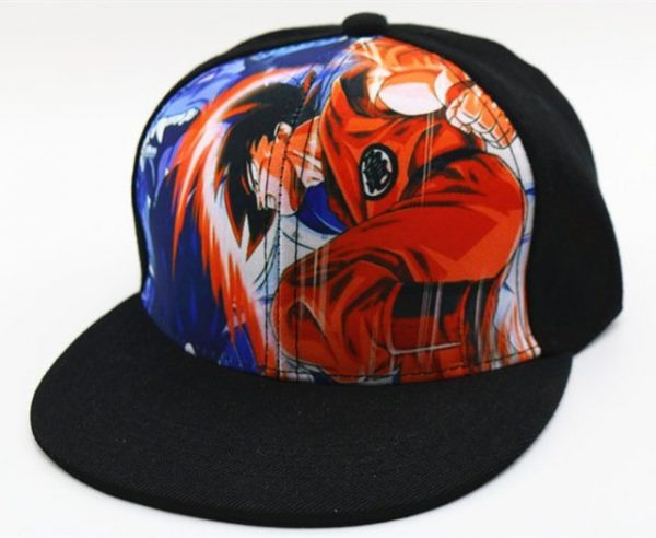 Hot Sale Children Cartoon Colorful  Superman Batman Adjustable Kids Baseball Snapback Cap  Unisex  Hip Hop Hats 32