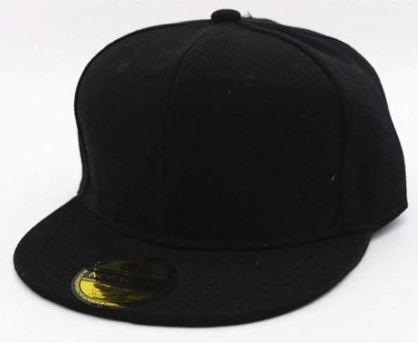 Hot Sale Snapback Summer Cartoon Baseball Cap Kids Baby&Girls Adjustable Caps Fashion Children Hip-Hop Hat 48