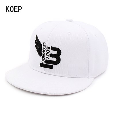 KOEP Top Fashion Tactical Adult Letter Women Baseball Cap Summer Sun Hats Casual Adjustable Snapback Men Caps Hat Unisex Hip Hop 16