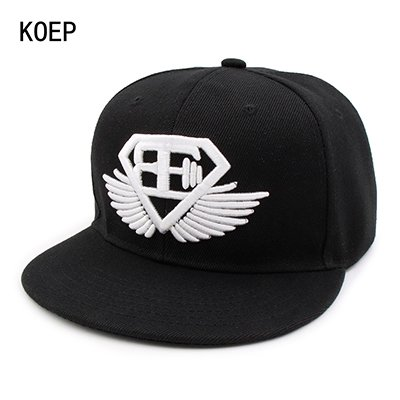 KOEP Top Fashion Tactical Adult Letter Women Baseball Cap Summer Sun Hats Casual Adjustable Snapback Men Caps Hat Unisex Hip Hop 20