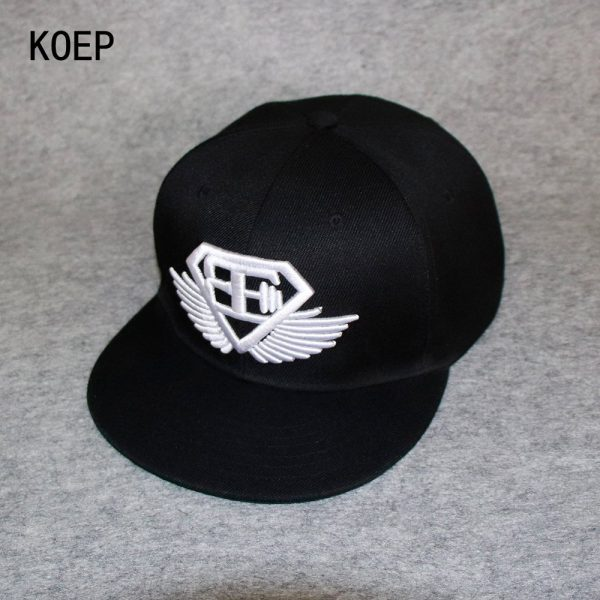 KOEP Top Fashion Tactical Adult Letter Women Baseball Cap Summer Sun Hats Casual Adjustable Snapback Men Caps Hat Unisex Hip Hop 10