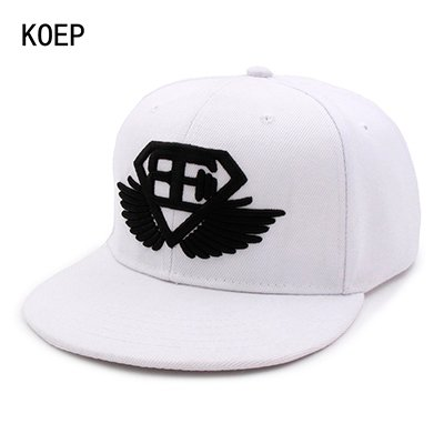 KOEP Top Fashion Tactical Adult Letter Women Baseball Cap Summer Sun Hats Casual Adjustable Snapback Men Caps Hat Unisex Hip Hop 22