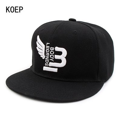KOEP Top Fashion Tactical Adult Letter Women Baseball Cap Summer Sun Hats Casual Adjustable Snapback Men Caps Hat Unisex Hip Hop 14