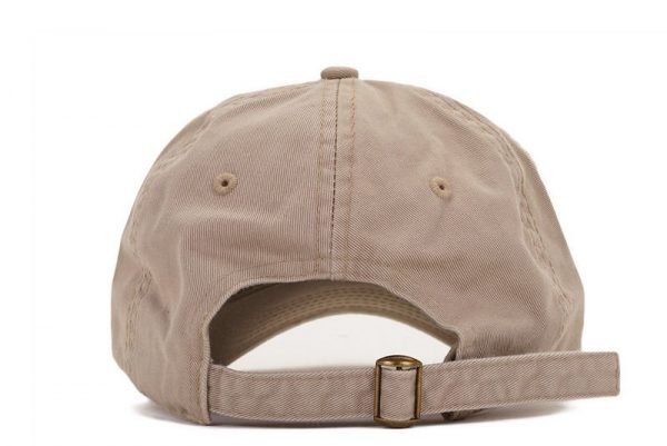 Kanye West Ye Bear Dad Hat Lovely Baseball Cap Summer For Men Women Snapback Caps Unisex Exclusive Release Hip Hop Hot Style Hat 10