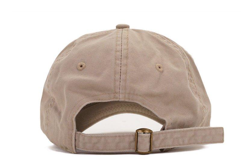 Kanye West Ye Bear Dad Hat Lovely Baseball Cap Summer For Men Women Snapback Caps Unisex Exclusive Release Hip Hop Hot Style Hat 9