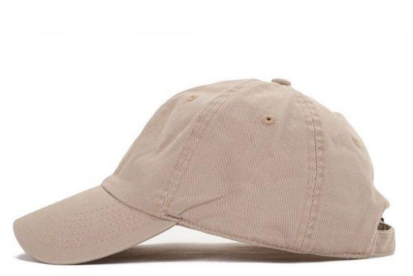 Kanye West Ye Bear Dad Hat Lovely Baseball Cap Summer For Men Women Snapback Caps Unisex Exclusive Release Hip Hop Hot Style Hat 12