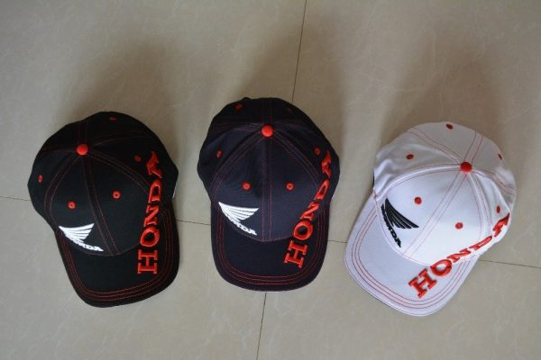 Mask as Gift Moto GP honda racing team baseball cap snapback hat motorcycle men women adjustable snapback letter cap sun hat 2