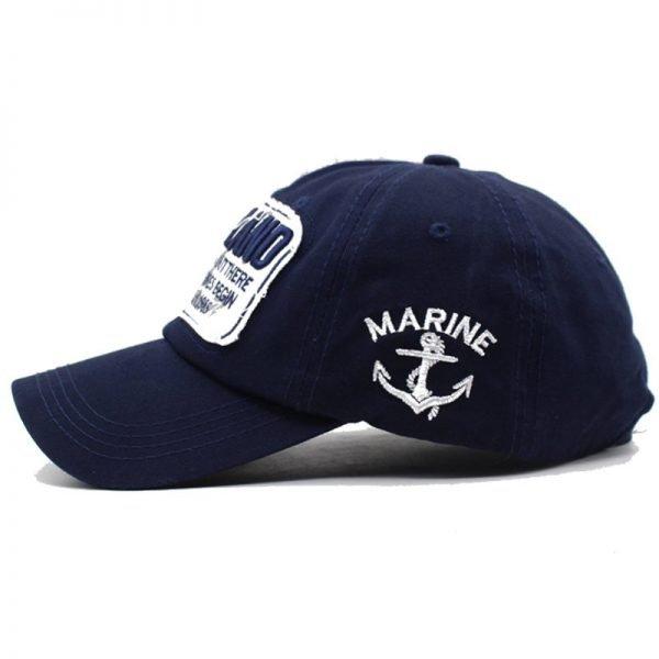 Men Snapback Caps Women Baseball Cap Oakland Brand Casquette Hats For Men Bone Letter Gorras Embroidered 2018 Baseball Cap Hats 3