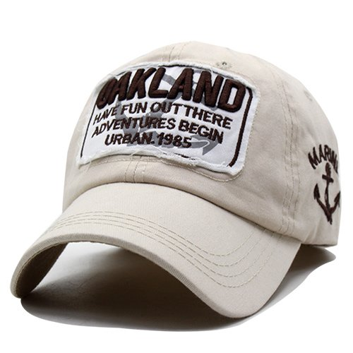 Men Snapback Caps Women Baseball Cap Oakland Brand Casquette Hats For Men Bone Letter Gorras Embroidered 2018 Baseball Cap Hats 18