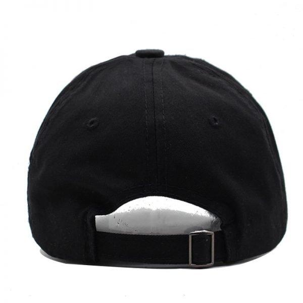 Men Snapback Caps Women Baseball Cap Oakland Brand Casquette Hats For Men Bone Letter Gorras Embroidered 2018 Baseball Cap Hats 5