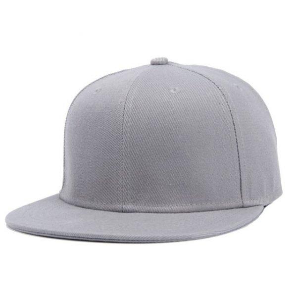 Kingsman The Secret Service Brand Snapback Caps Mens Baseball Caps Unisex Gorras Hip hop Snapbacks 18