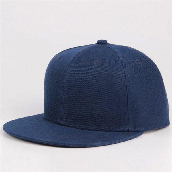 Kingsman The Secret Service Brand Snapback Caps Mens Baseball Caps Unisex Gorras Hip hop Snapbacks 14