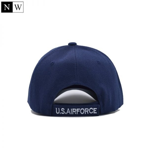 [NORTHWOOD] US Air Force One Mens Baseball Cap Airsoftsports Tactical Caps Navy Seal Army Cap Gorras Beisbol For Adult 10