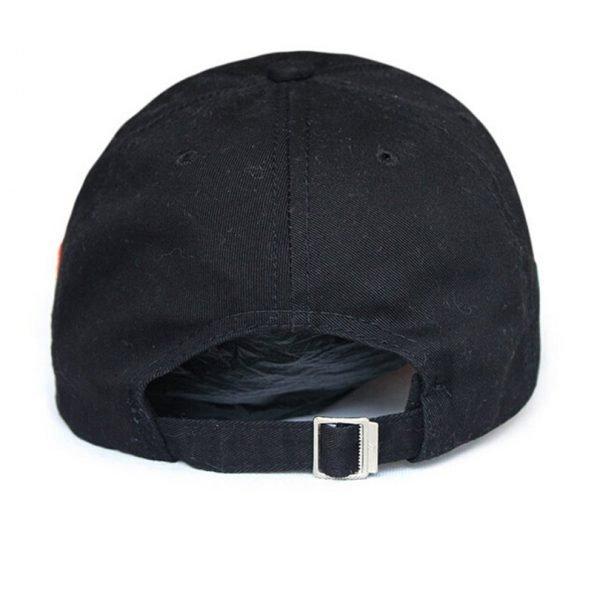 New Arrivals Cotton Gorras Canada Cap Flag Of Canada Hat Snapback Adjuatable Mens Baseball Caps Brand New For Adult 10