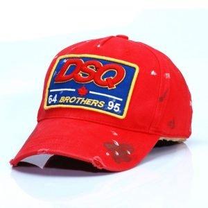 Cap shop 32