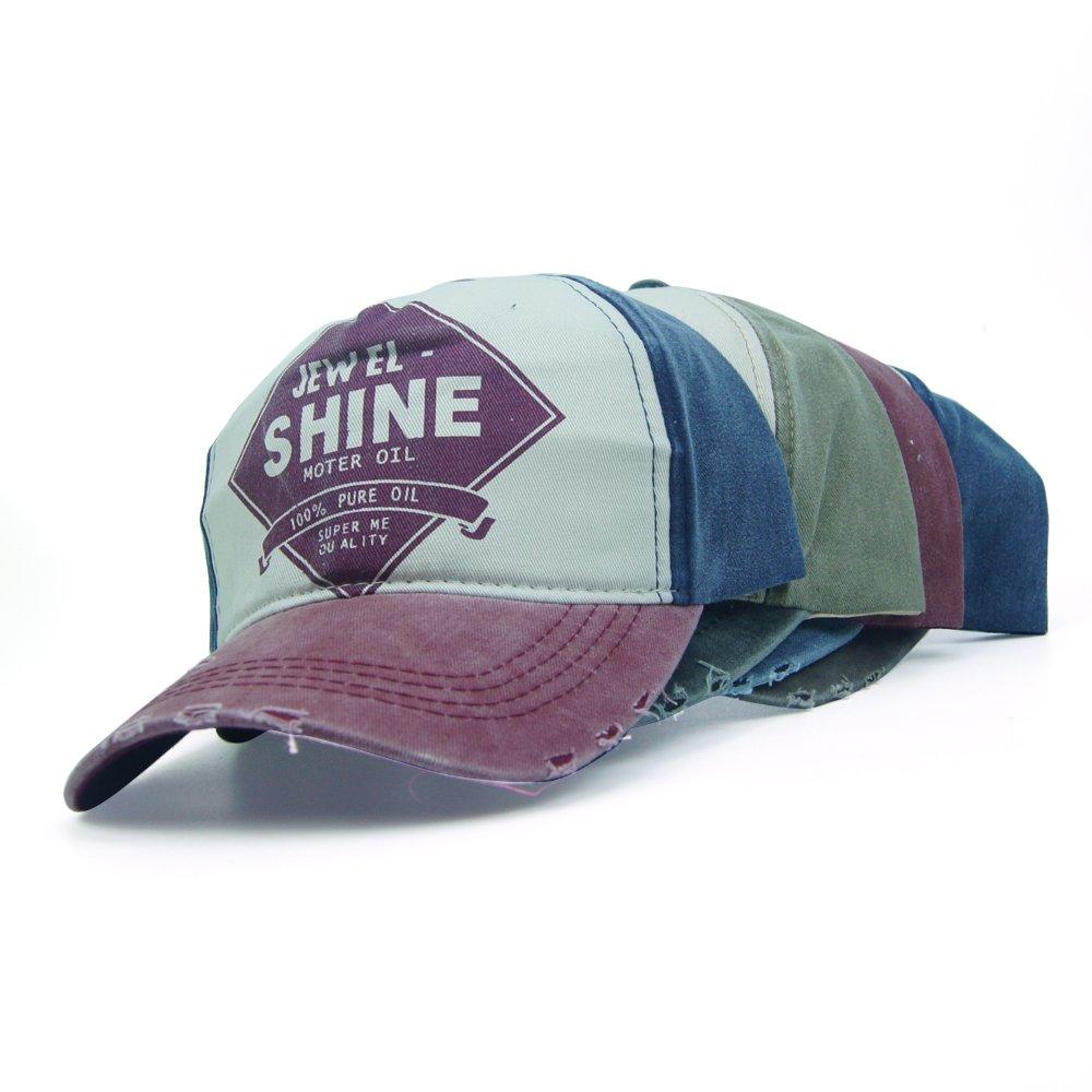 Men/'s Women/'s Printed Casual Snapback Baseball Caps Outdoor Hats Adjustable NEW