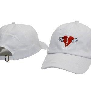 Cap shop 56