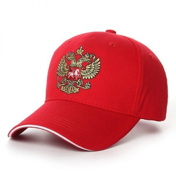 PINMI 2017 White Baseball Cap Men Women 100% Cotton Golden Thread Embroidery Snapback Caps Casual Outdoor Summer Dad Hat for Men 10