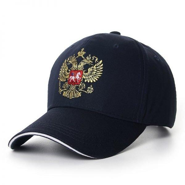 PINMI 2017 White Baseball Cap Men Women 100% Cotton Golden Thread Embroidery Snapback Caps Casual Outdoor Summer Dad Hat for Men 12
