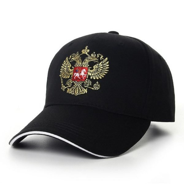 PINMI 2017 White Baseball Cap Men Women 100% Cotton Golden Thread Embroidery Snapback Caps Casual Outdoor Summer Dad Hat for Men 14