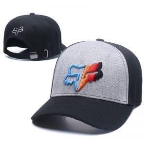 Cap shop 67