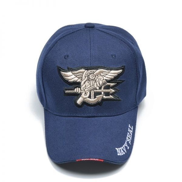 Summer Cool Male US Navy Seal Cap Air Soft Tactical Bone Gorras Baseball Caps Army Hat Solider Casquette 10