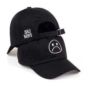 Capshop shop 258
