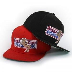 Cap shop 66