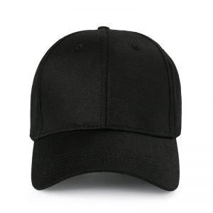 Cap shop 43