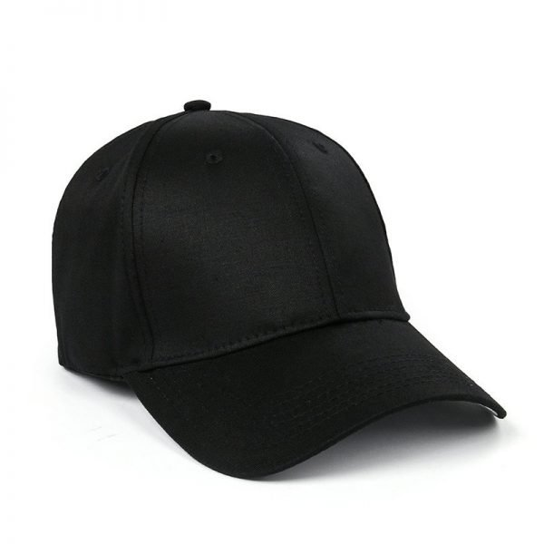 Takerlama SOA Sons of Anarchy for Reaper Crew Fitted Baseball Cap Hat Embroidered Hat Black 8