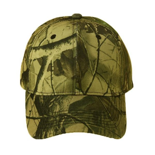 Unisex Snapback Camouflage Wild Hiking Army Camo Cap Tactical  Adjustable Baseball Cap Hat gorra casquette for men and women 16
